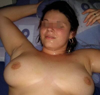 Femme dépravée sur Belfort