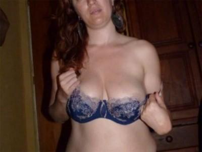 Belle fille pour sexe anal sur Arles