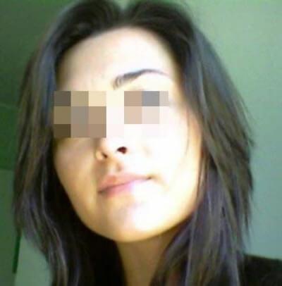 Femme perverse pour un homme séduisant sur Brive-la-Gaillarde