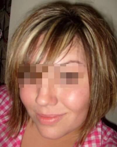 Je veux trouver un mec imberbe à Saint-Priest pour du sexe anal