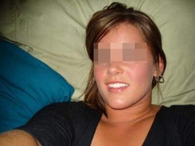 Femme perverse sur Levallois-Perret